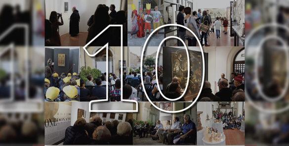 7-ottobre-2020-decimo-anniversario-museo-diocesano-reggio-calabria