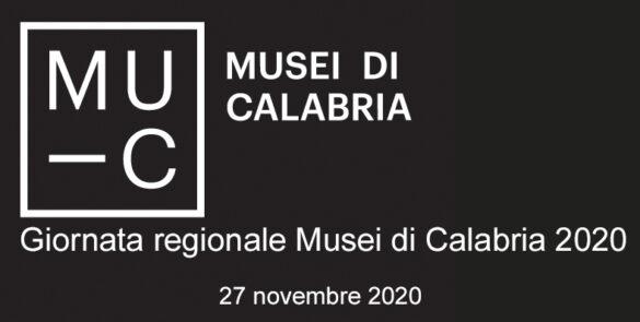 giornata-regionale-musei-di-calabria-2020