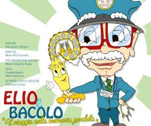 elio-e-bacolo-p01-200515-Locandina