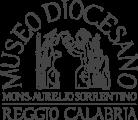 logo_museo_diocesano